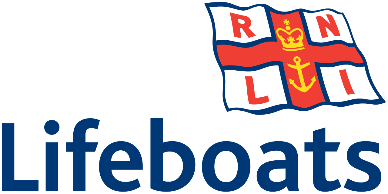 Royal_National_Lifeboat_Institution.png