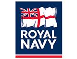 royal-navy.png