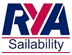 RYA-Sailability.png