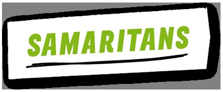samaritans-underline-logo.png