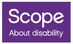 scope copy.png
