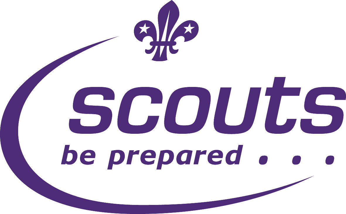 Scoutlogo_3purple.png