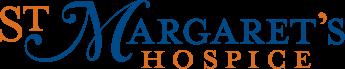st-margarets-hospice.png