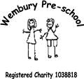 wembury-pre-school.png