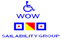 wow-sailability.png