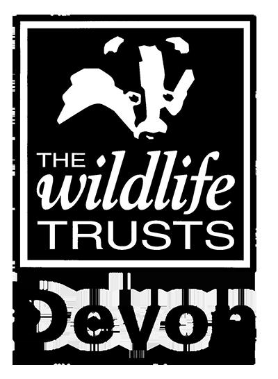 Wildlife Trust Devon.png