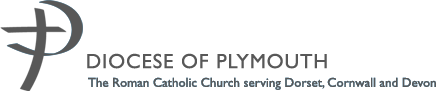 diocese-of-plymouth.png