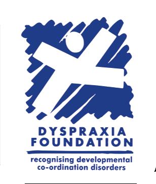 Dyspraxia foundation.png