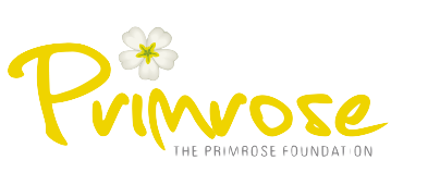 prim-foundation-logo.png
