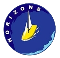 Horizons Plymouth