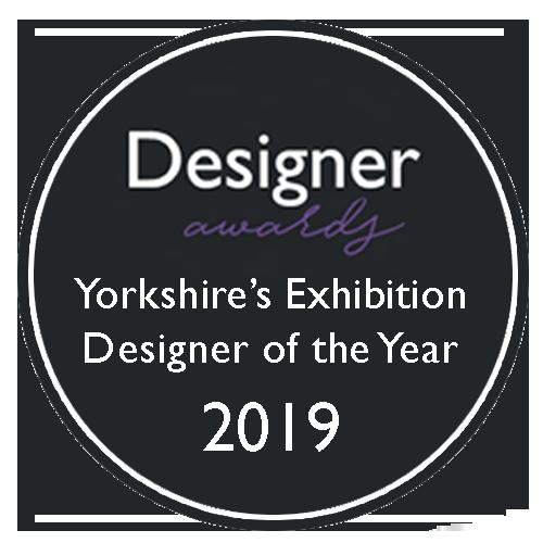designer award.png