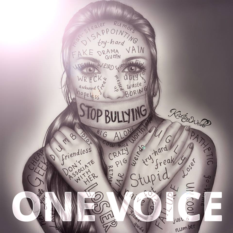 Kristina-Webb-One-Voice-Art