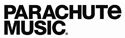 logo-parachute