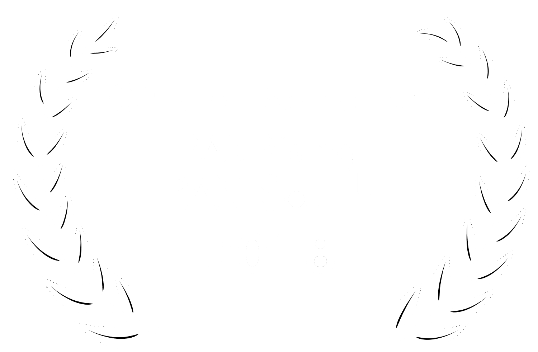 scmz_pax_selction.png
