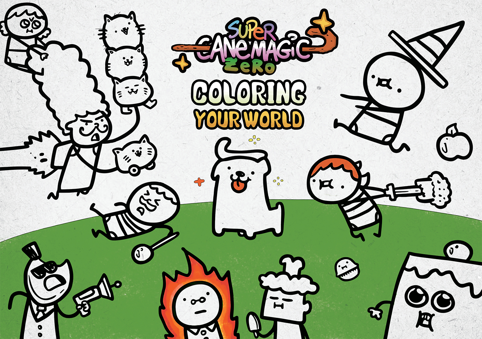 coloring_book_cover.jpg
