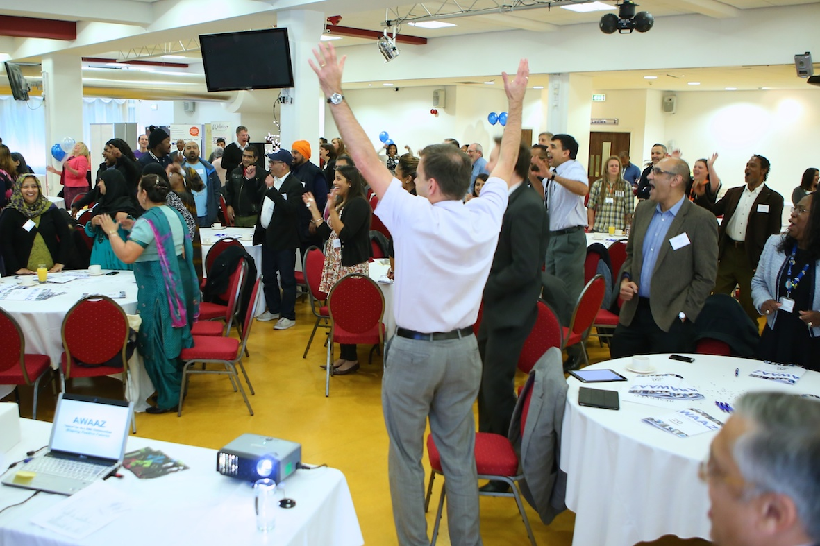 AWAAZ 20th Birthday 6.jpg