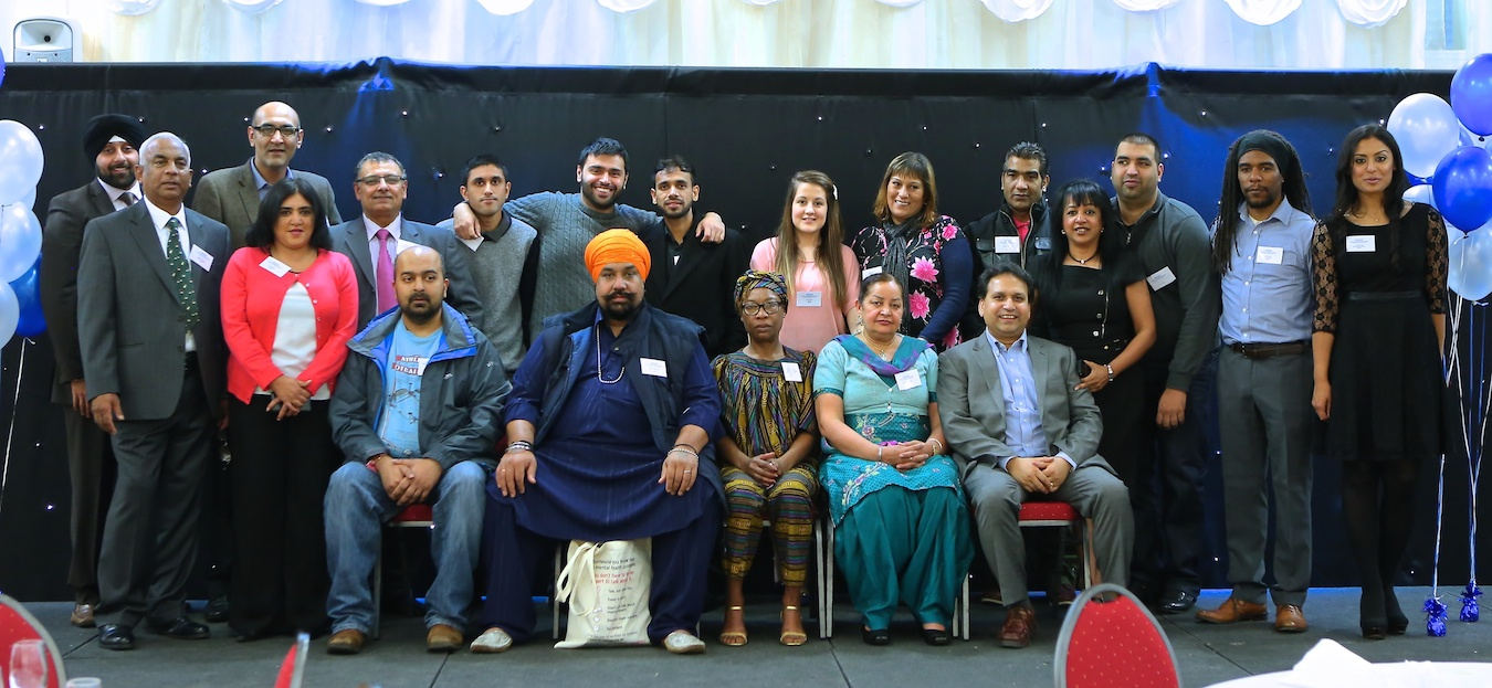 AWAAZ 20th Birthday 95.jpg