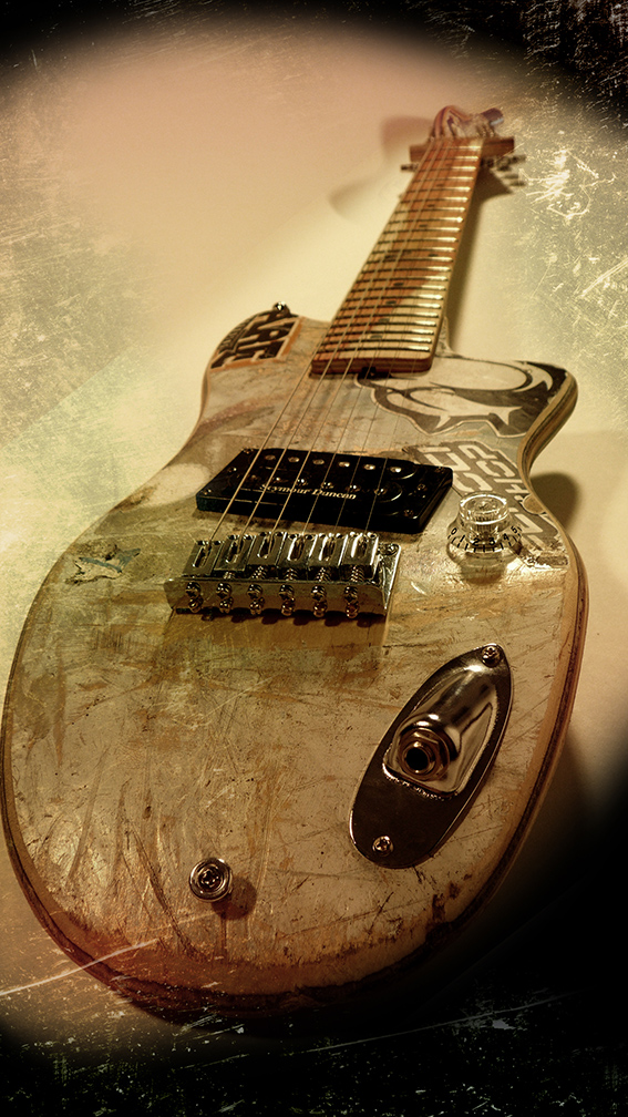 chitarra1.JPG