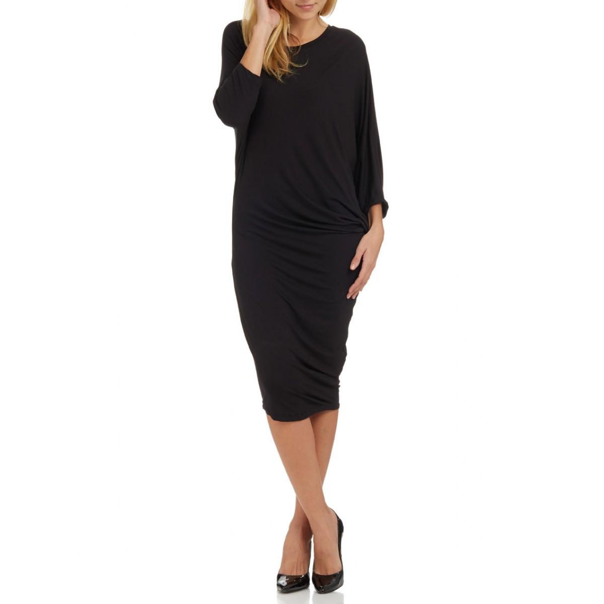 rabbiswife.com/blackdress/spree