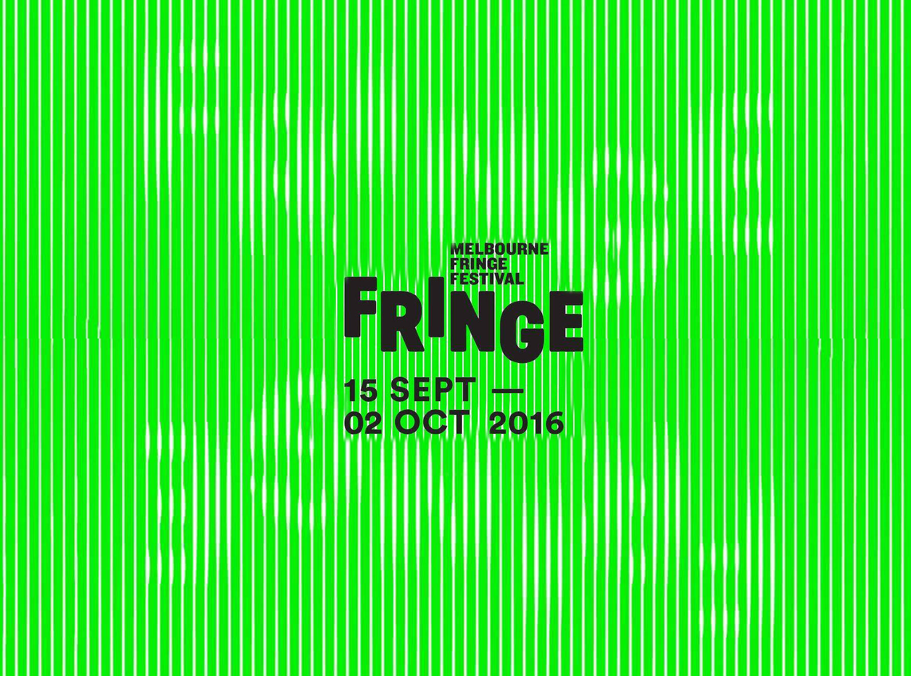 melbourne-fringe-festival-2016-comedy-entertainmen1.jpg