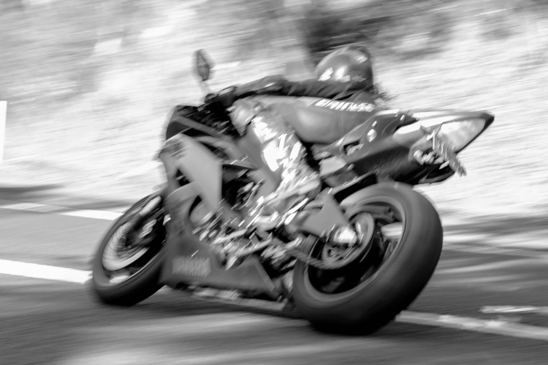 in_venus_veritas_speedrider_vicky_conquest-4.jpg