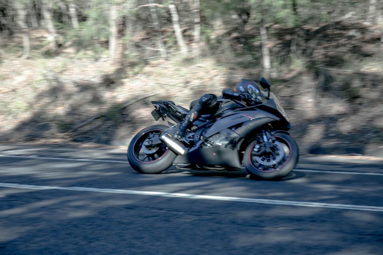 In_venus_Veritas_Heleana_Genaus_Vicky_speed_rider-8.jpg