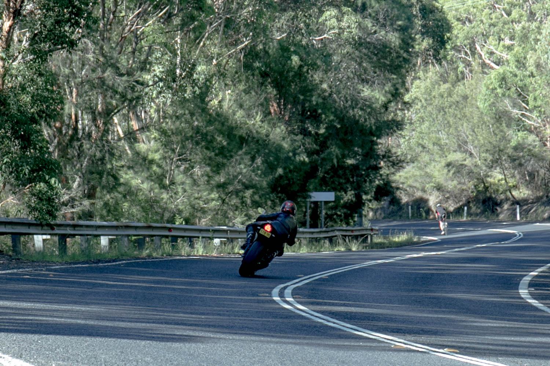 In_venus_Veritas_Heleana_Genaus_Vicky_speed_rider-5.jpg