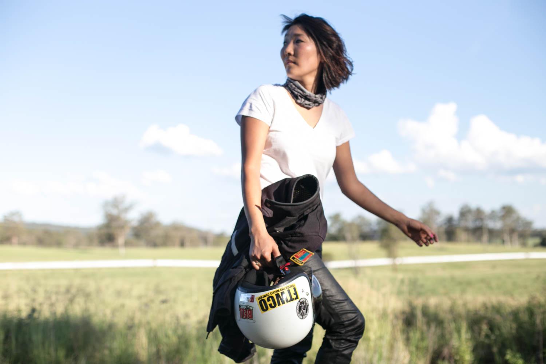 in_venus_veritas_G&Z_motorcycle_rider-61.jpg