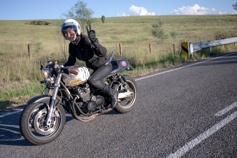 in_venus_veritas_G&Z_motorcycle_rider-63.jpg