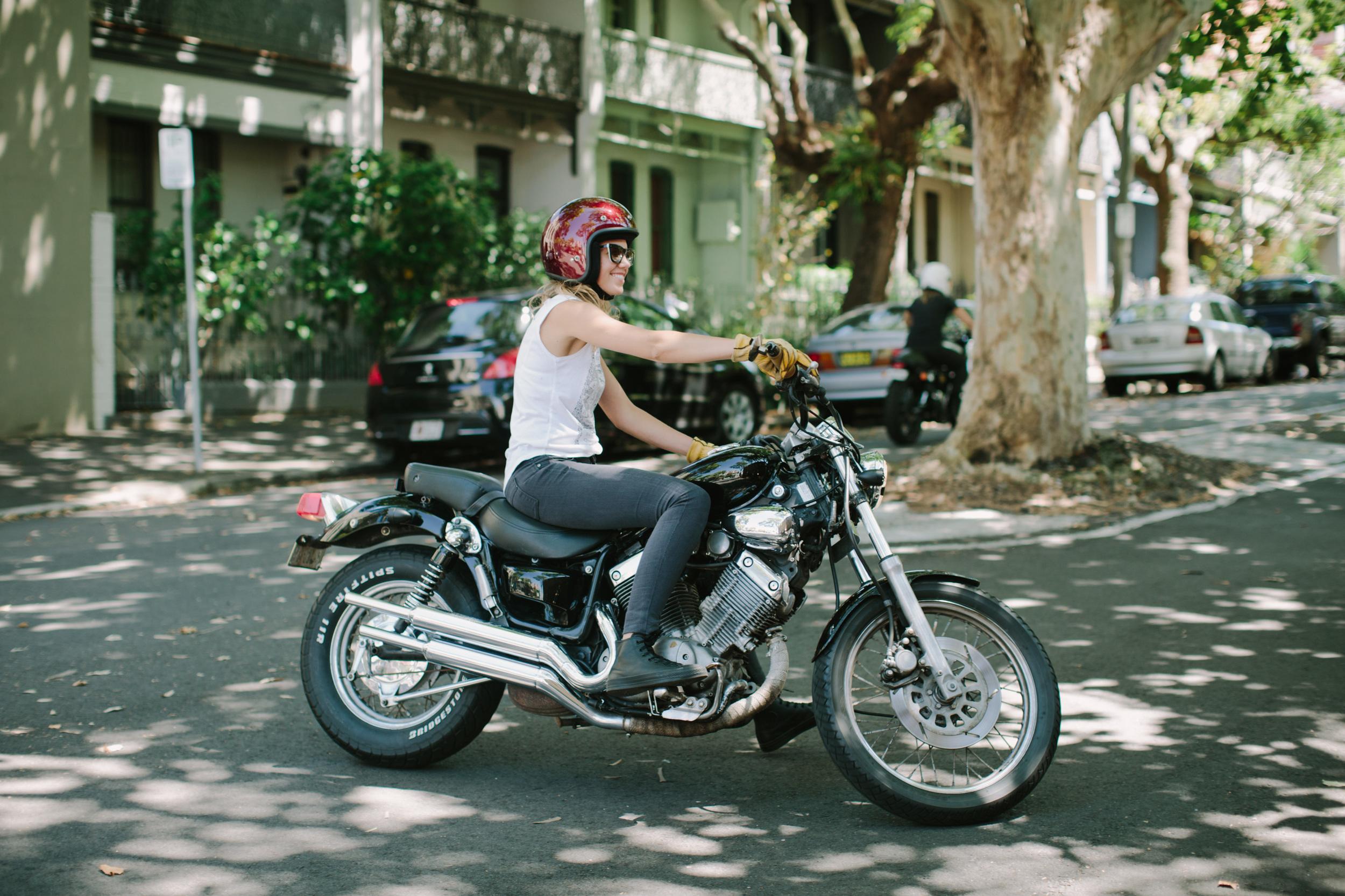 KateDisherQuill_IVV_Riding_10.jpg