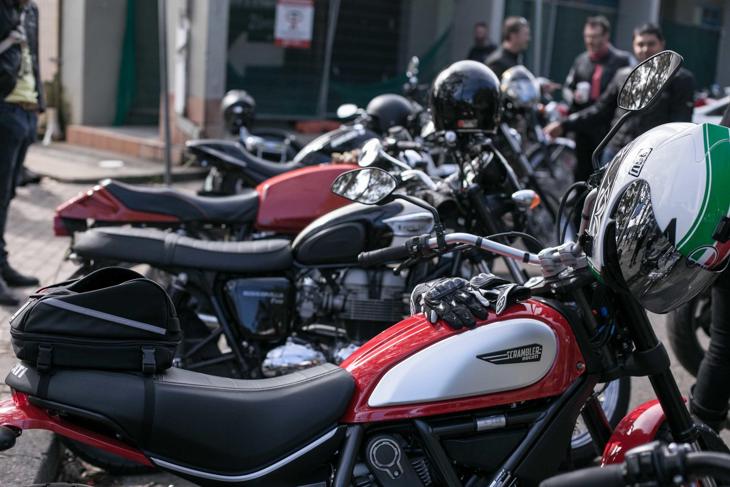 in_venus_Veritas_throttle_dolls_ride-17.jpg