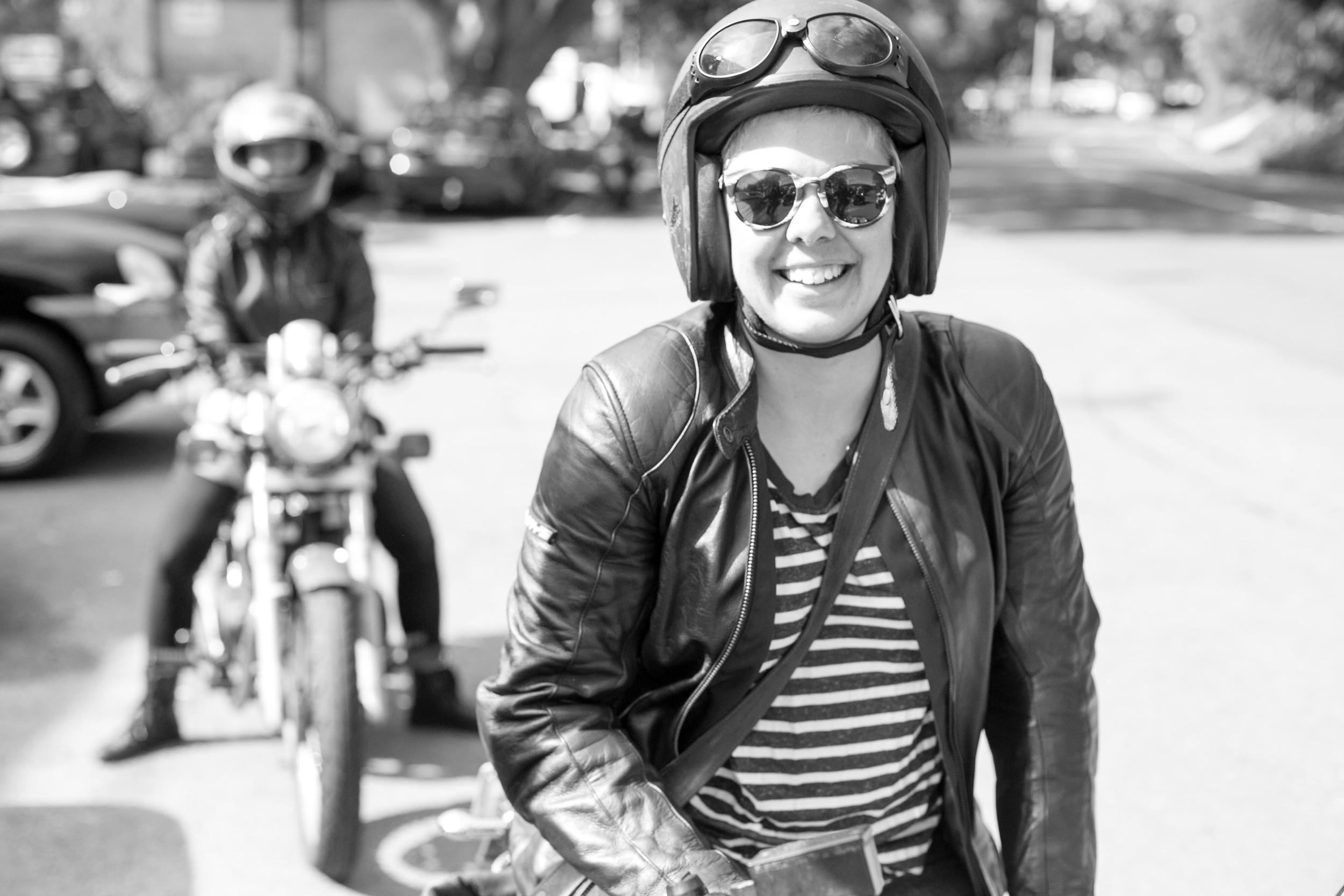 in_venus_Veritas_throttle_dolls_ride-35.jpg