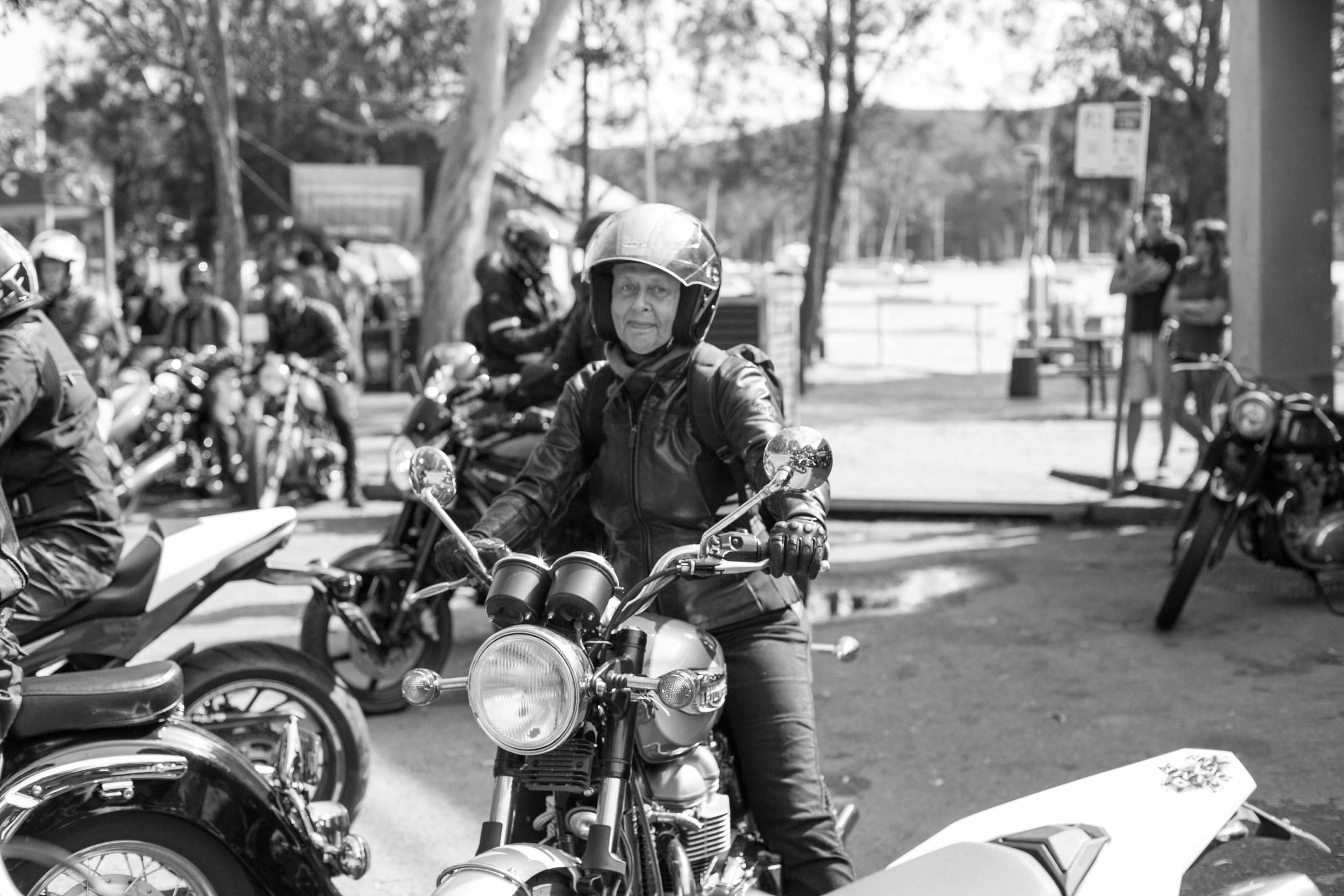 in_venus_Veritas_throttle_dolls_ride-39.jpg