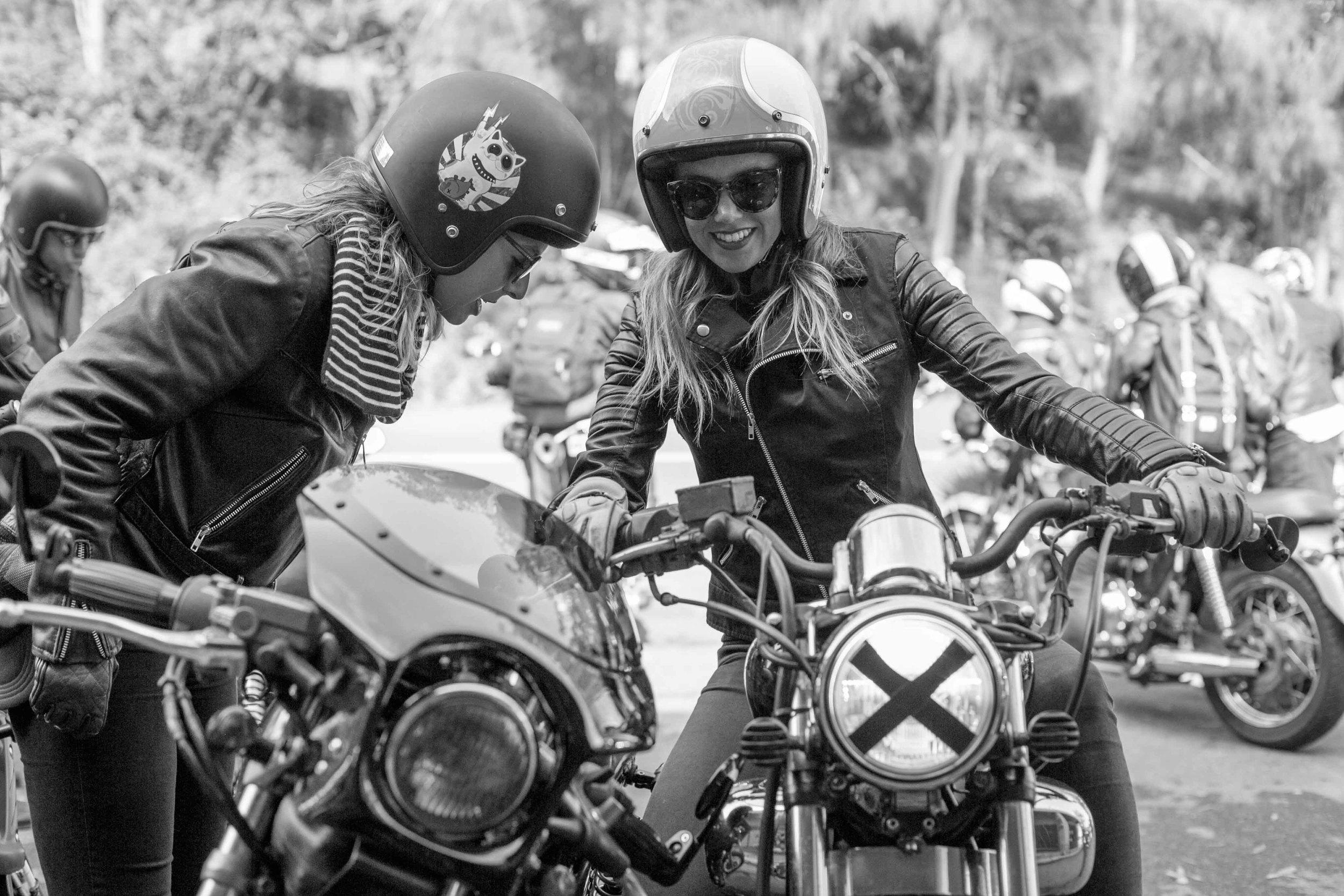 in_venus_Veritas_throttle_dolls_ride-41.jpg