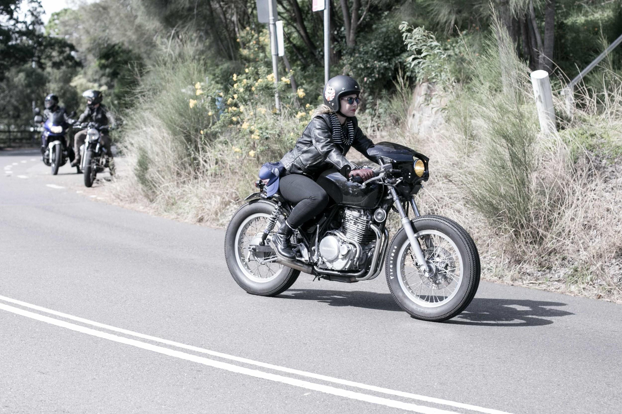 in_venus_Veritas_throttle_dolls_ride-53.jpg