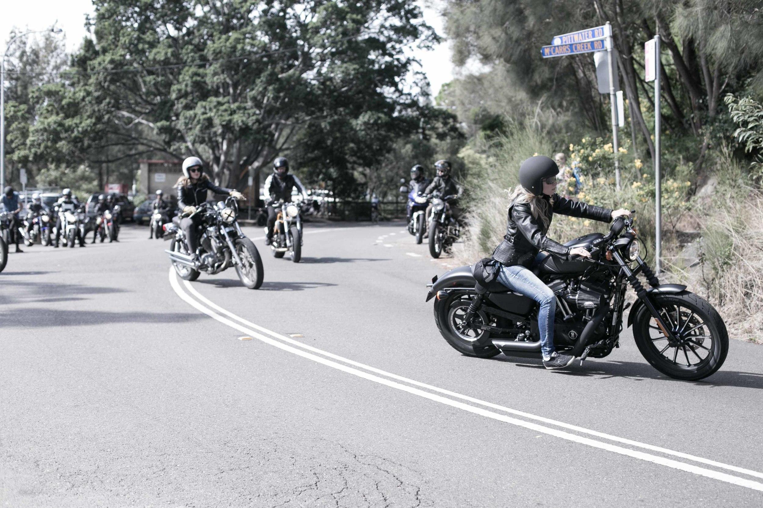 in_venus_Veritas_throttle_dolls_ride-55.jpg