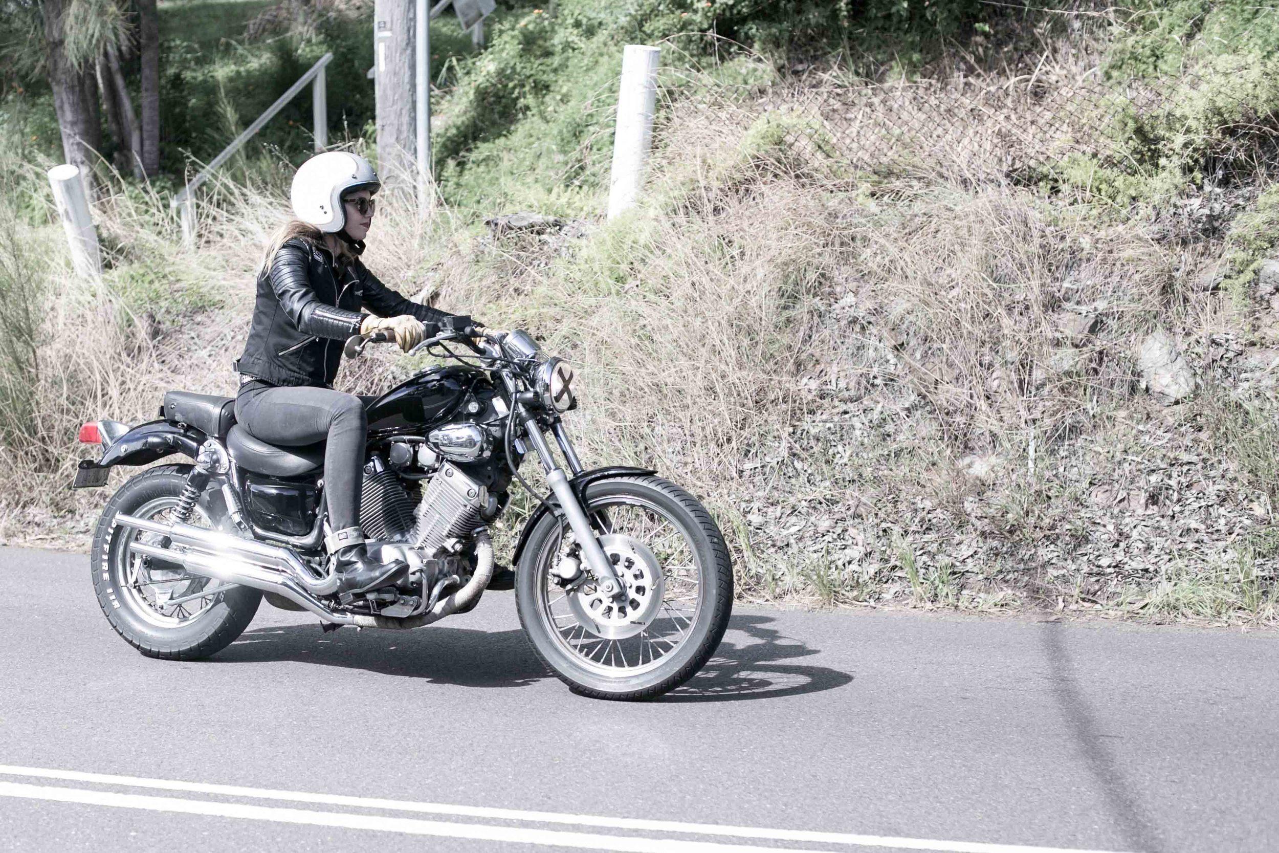 in_venus_Veritas_throttle_dolls_ride-56.jpg