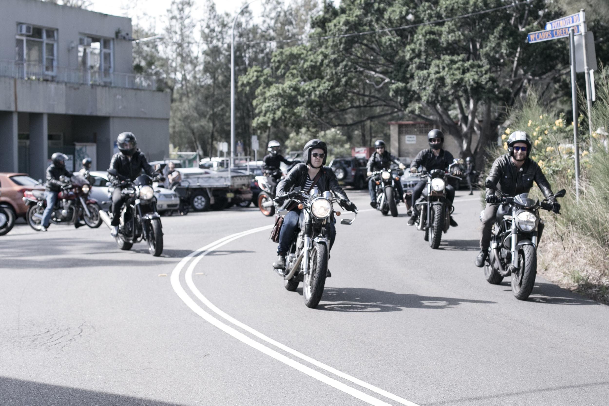 in_venus_Veritas_throttle_dolls_ride-63.jpg
