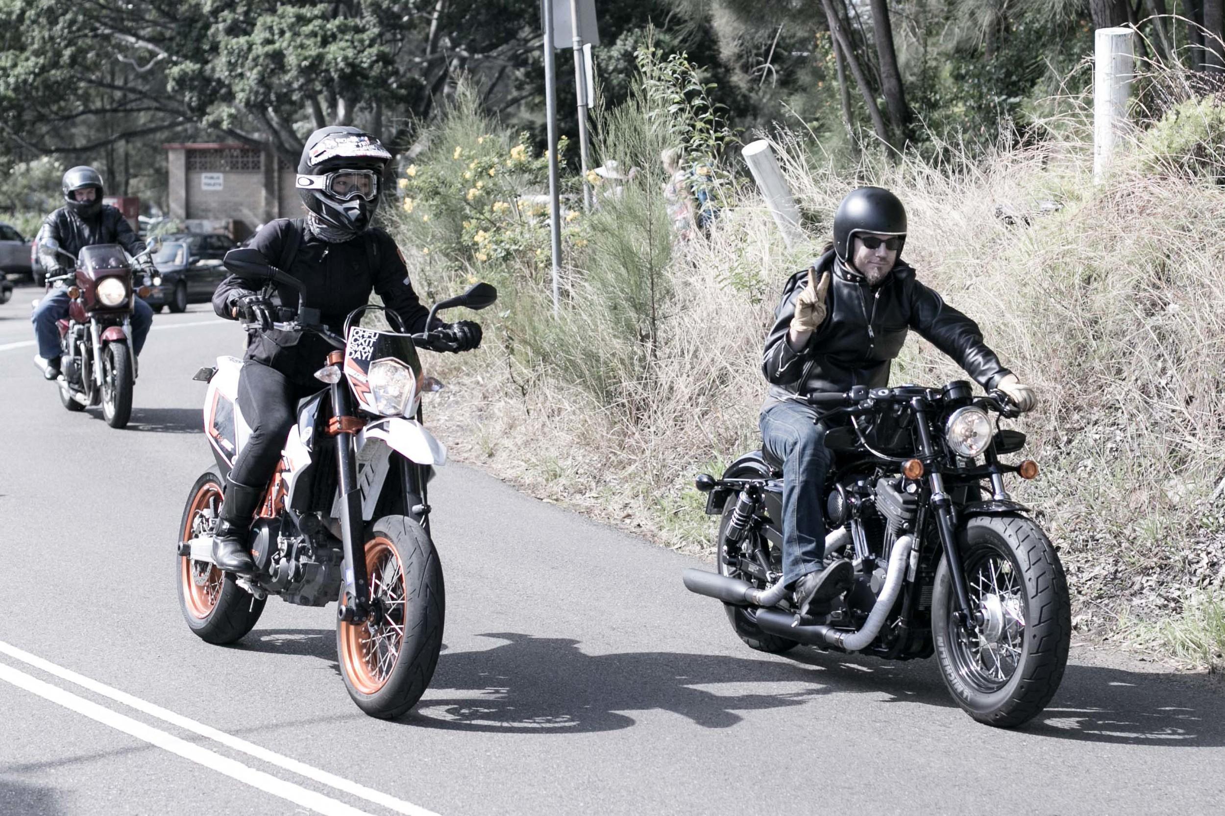 in_venus_Veritas_throttle_dolls_ride-65.jpg