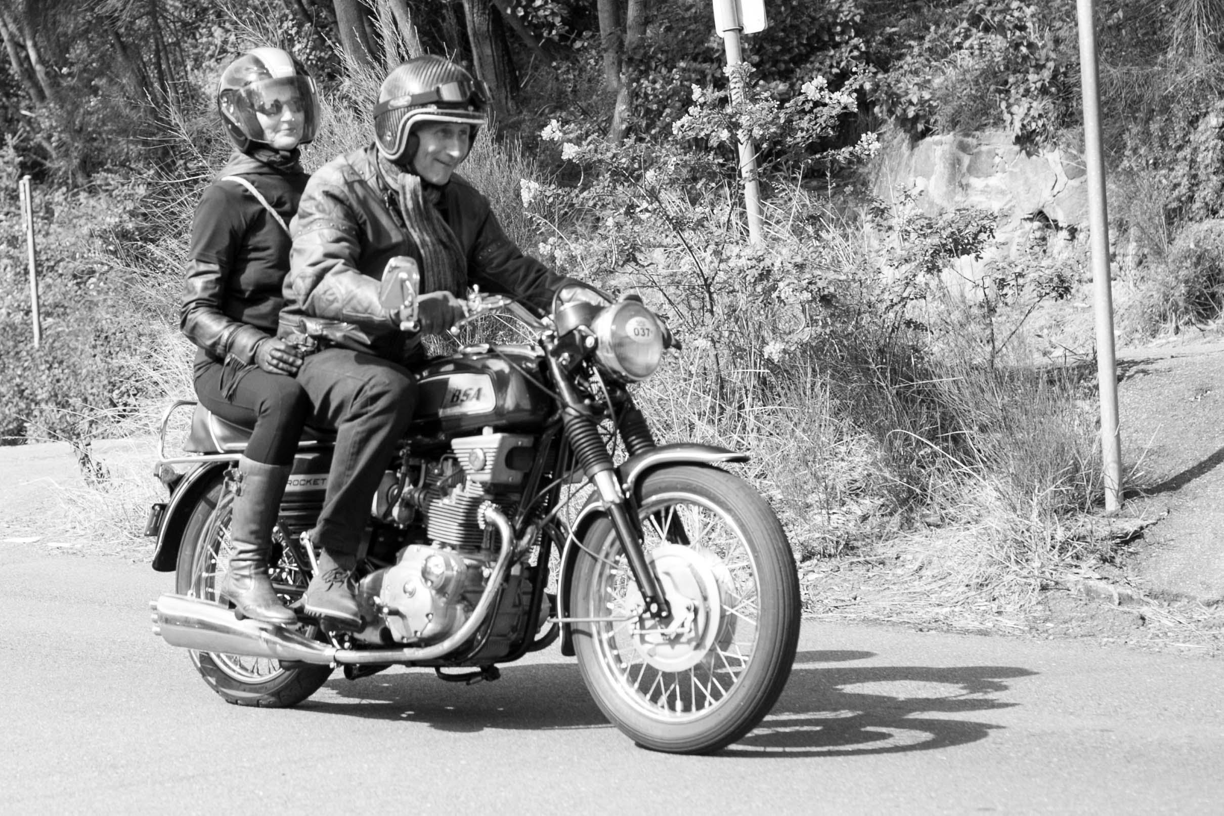 in_venus_Veritas_throttle_dolls_ride-67.jpg