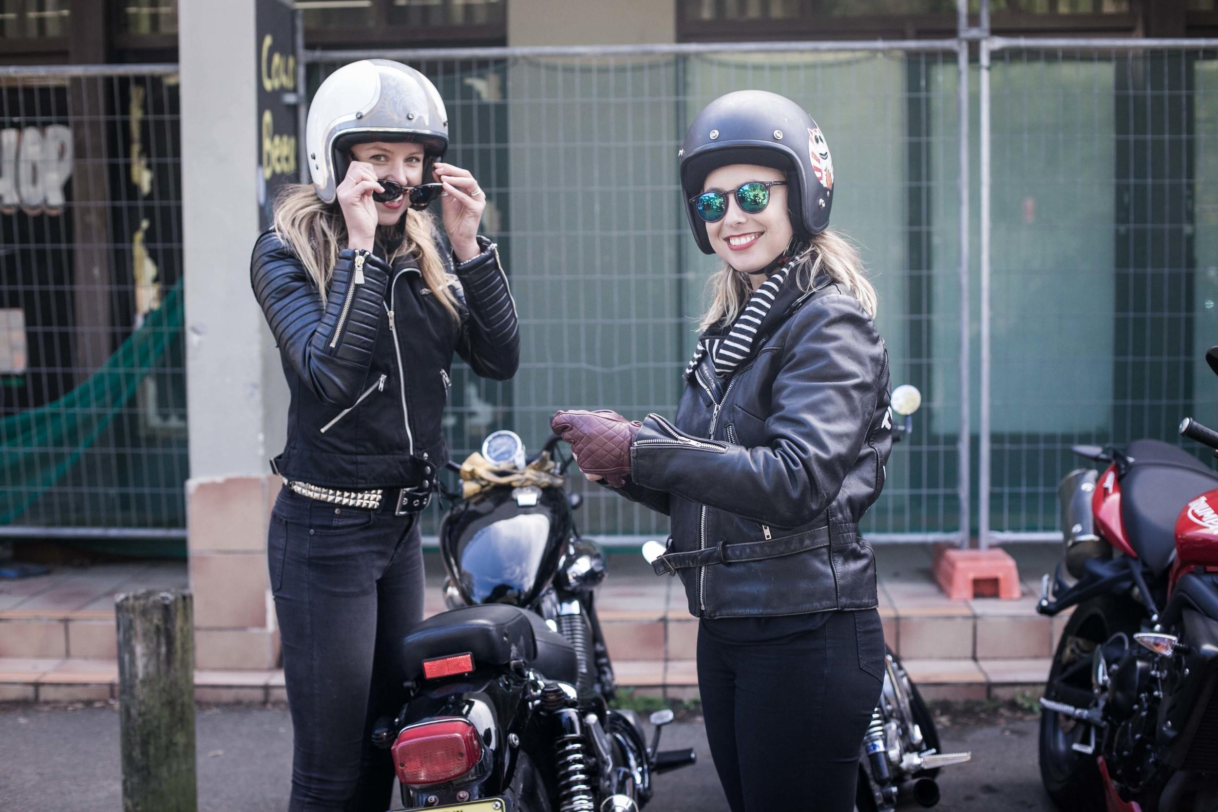 in_venus_Veritas_dolls_ride_erica_nina-1.jpg