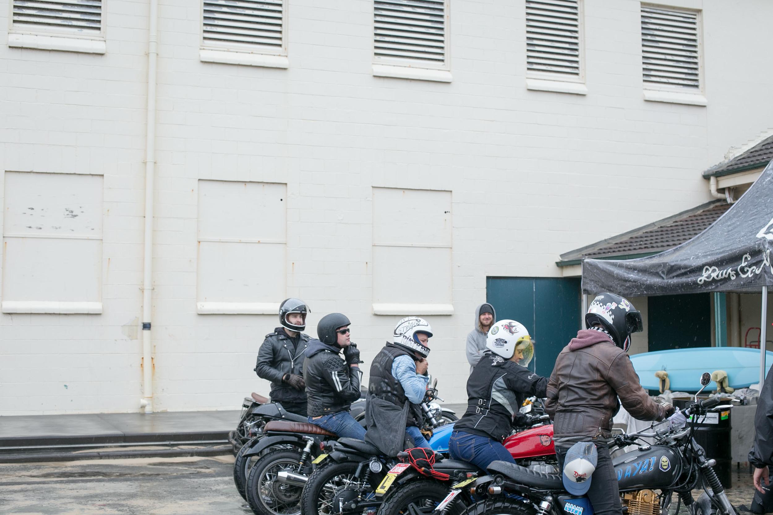 In_venus_veritas_deus_bike_build_off_sydney-1.jpg