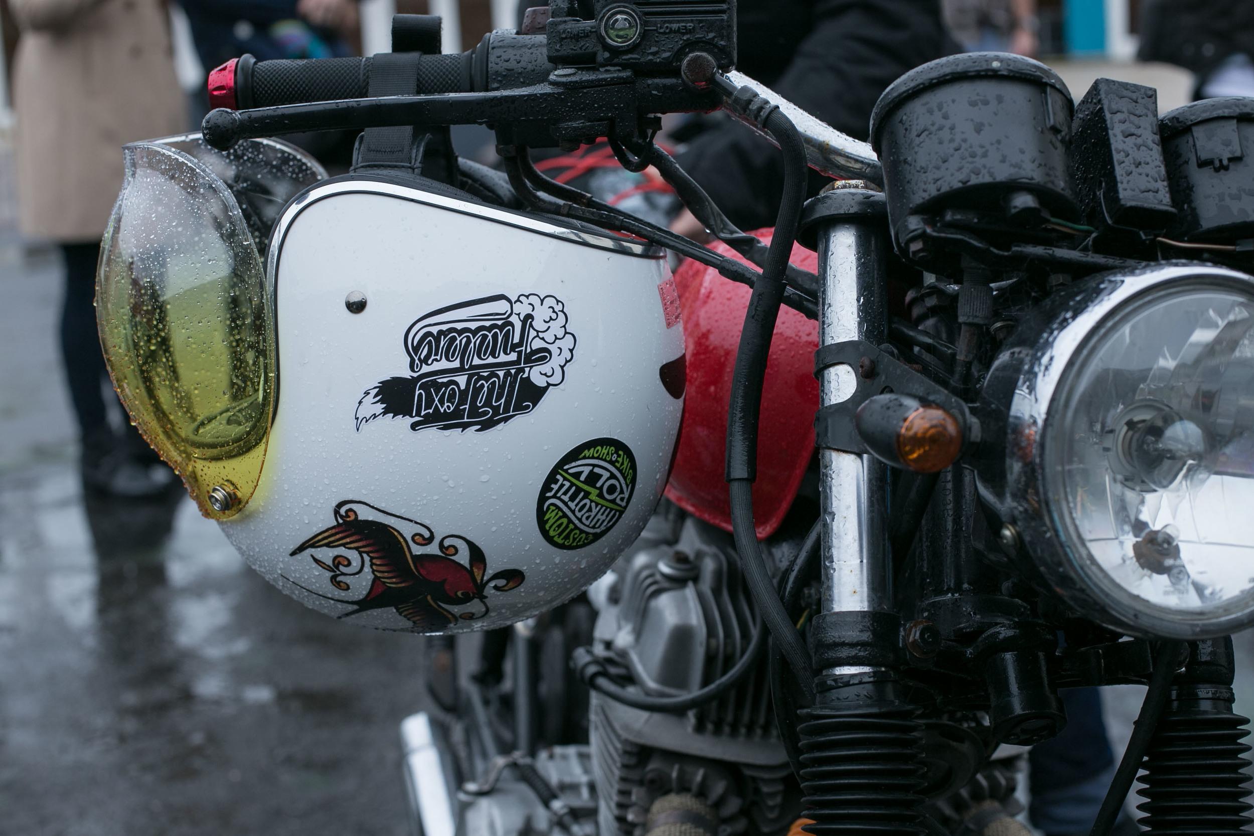 In_venus_veritas_deus_bike_build_off_sydney-5.jpg