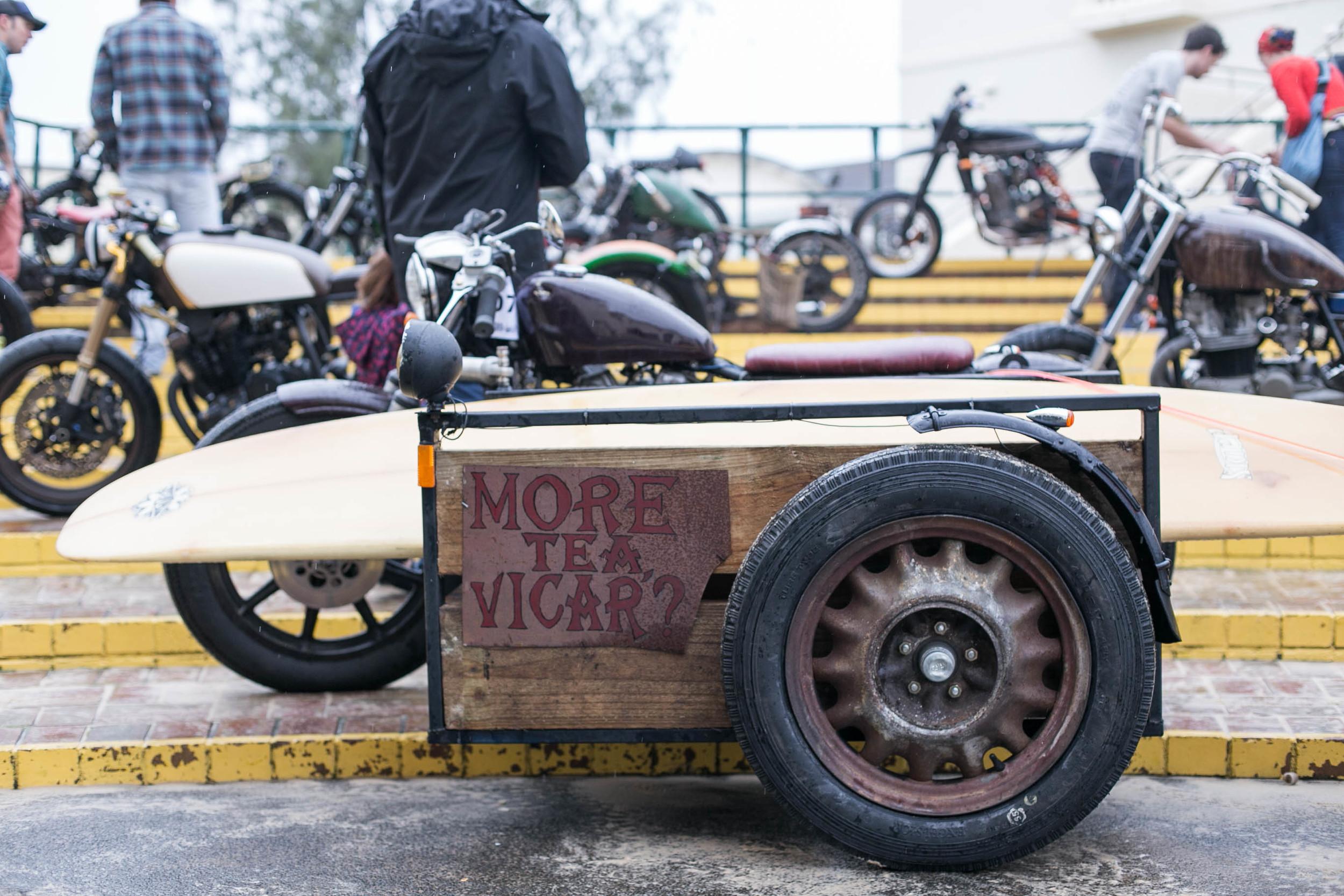 Rising_sun_workshop_deus_bike_build_off_sydney-7.jpg