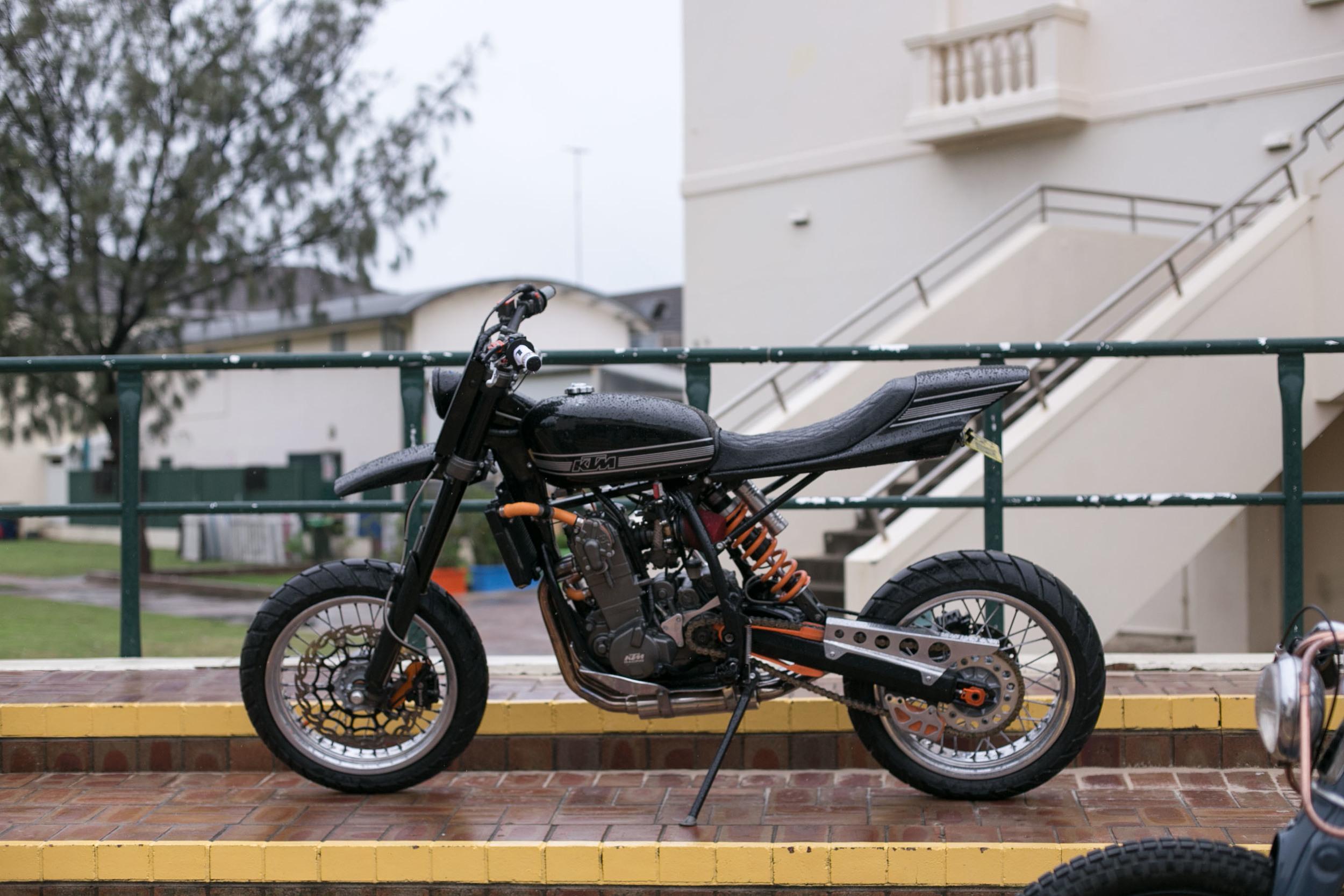 Rising_sun_workshop_deus_bike_build_off_sydney-9.jpg