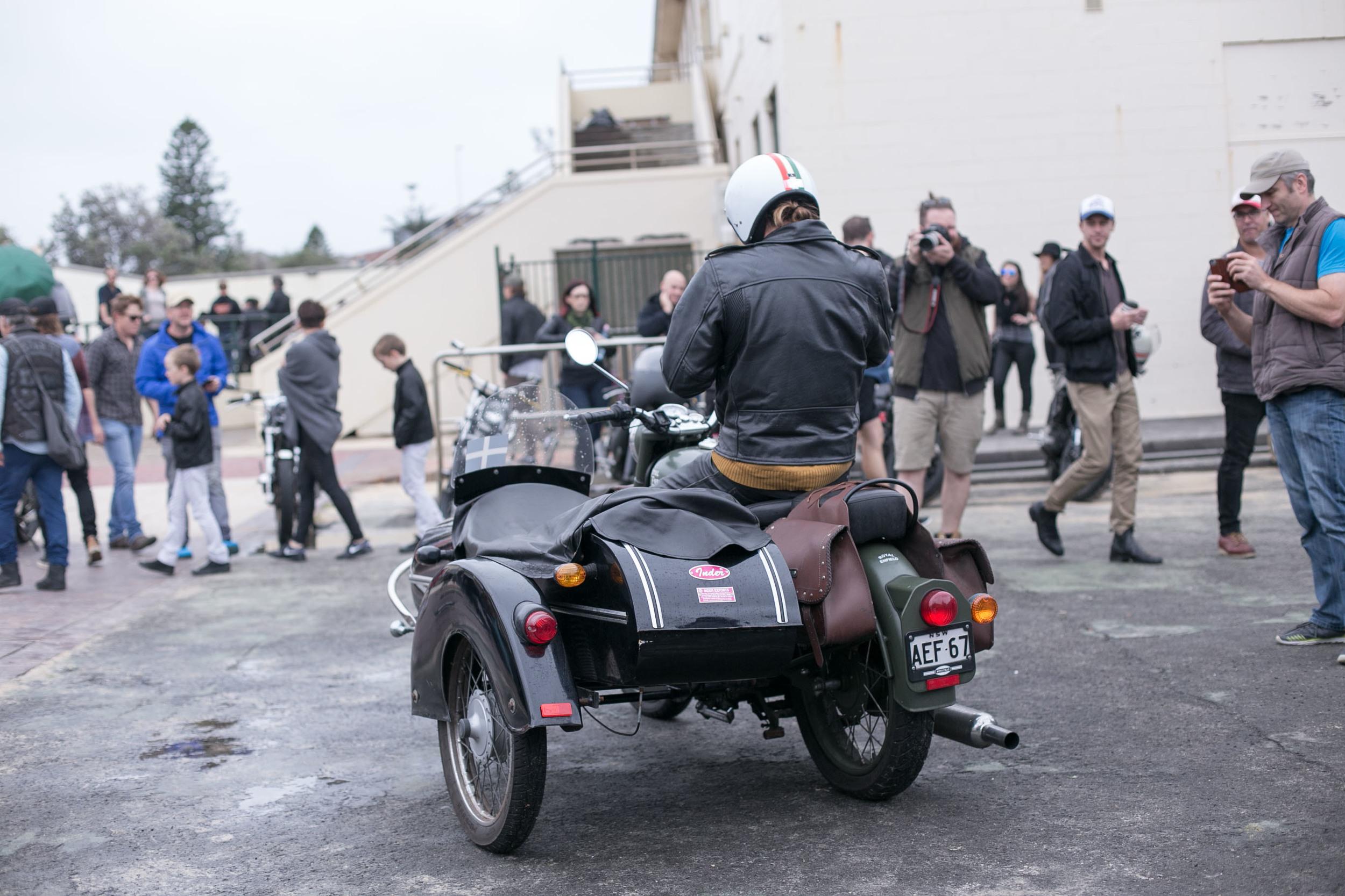 Rising_sun_workshop_deus_bike_build_off_sydney-55.jpg