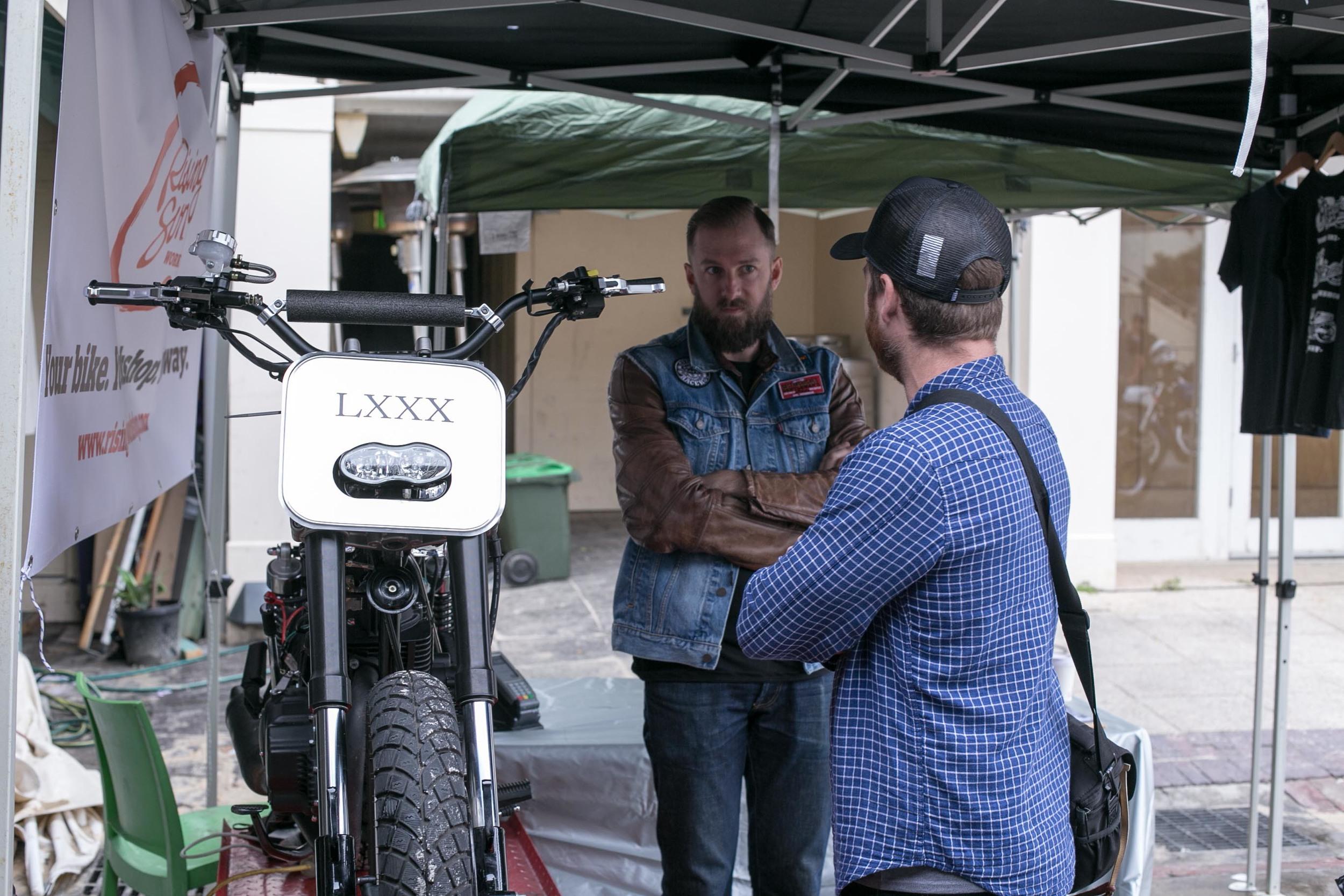 Rising_sun_workshop_deus_bike_build_off_sydney-52.jpg