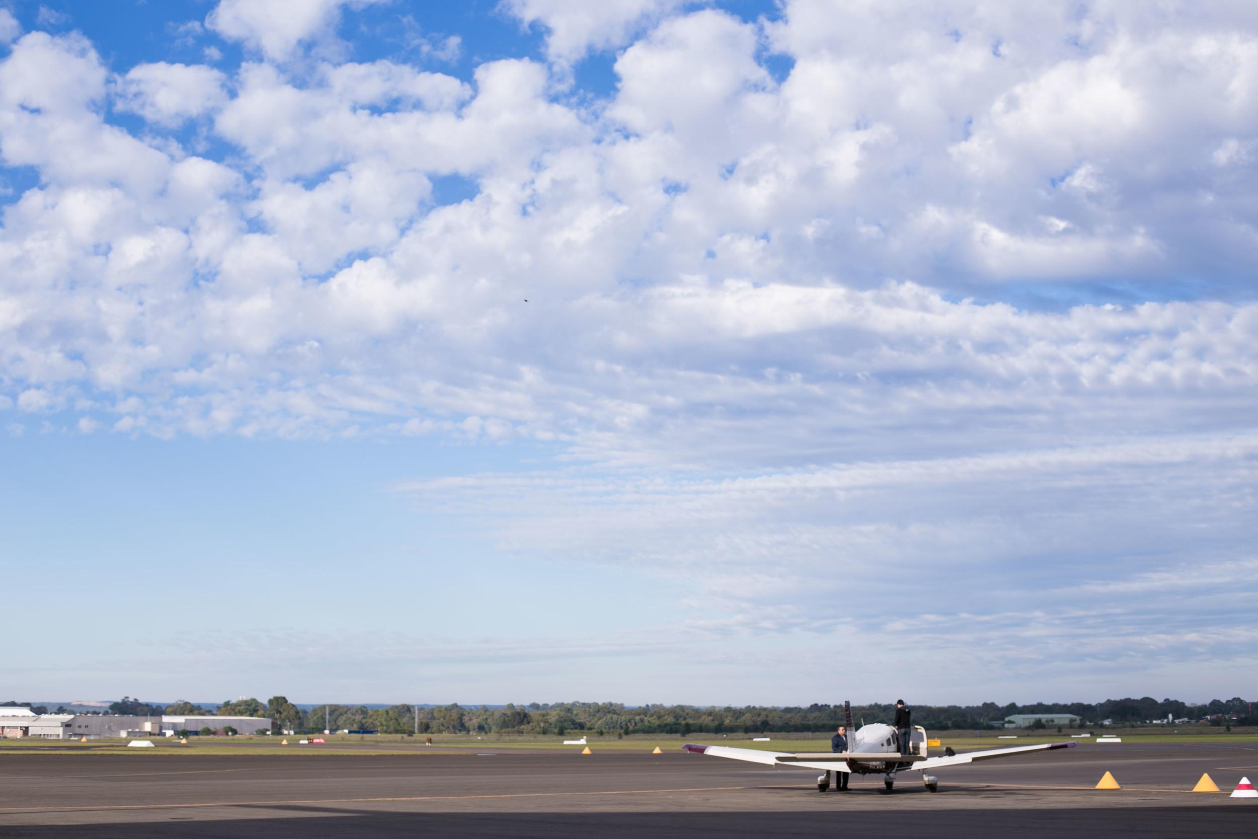 in_venus_Veritas_pilots_BANKSTOWN_AIRPORT-1.jpg