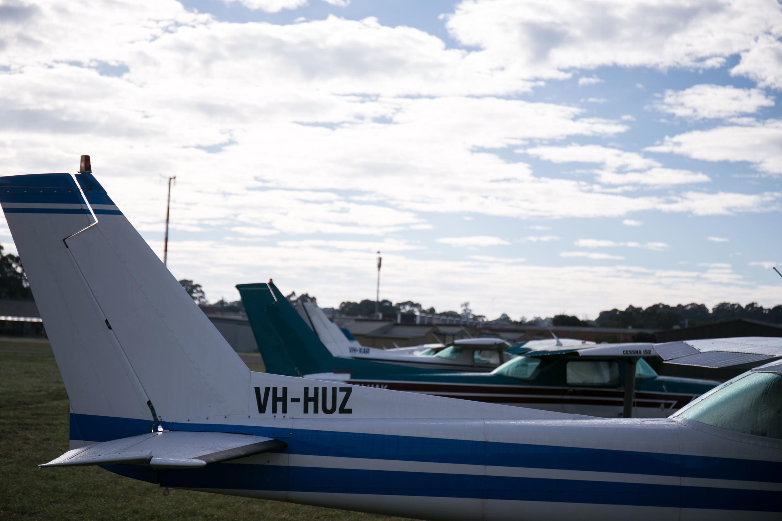 in_venus_Veritas_pilots_BANKSTOWN_AIRPORT-7.jpg