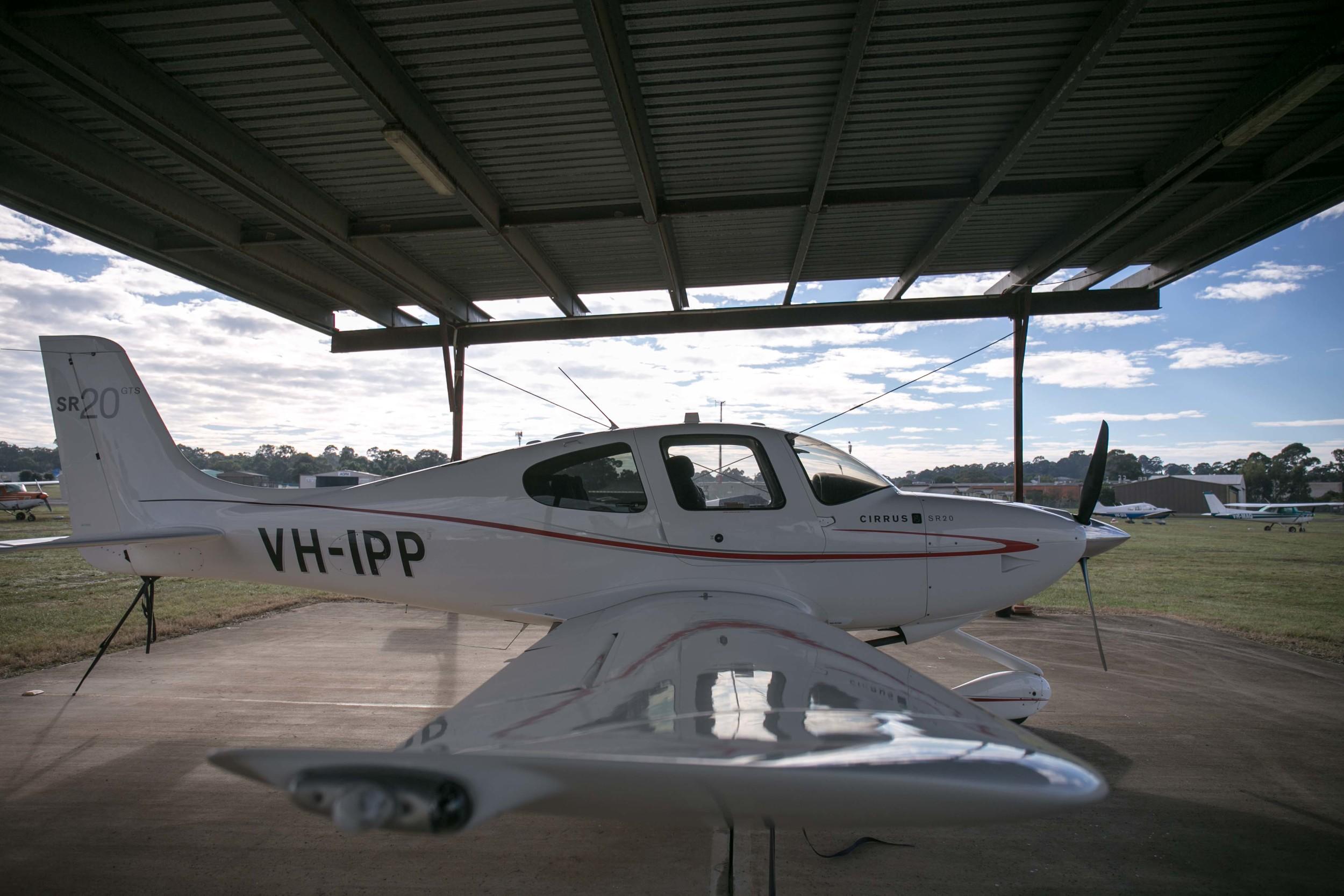 in_venus_Veritas_pilots_BANKSTOWN_AIRPORT-8.jpg